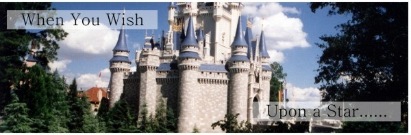Providers of quality vacation villa rentals in and around the Disney area of Orlando, Florida.